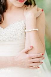 Cara_bridals(i)-58