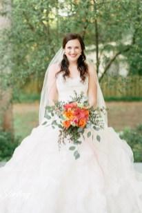 Cara_bridals(i)-59