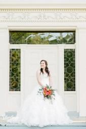 Cara_bridals(i)-63