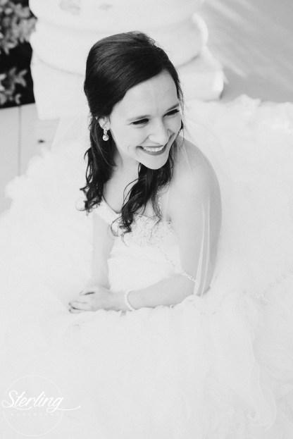 Cara_bridals(i)-69