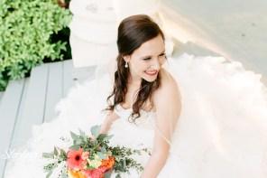 Cara_bridals(i)-72
