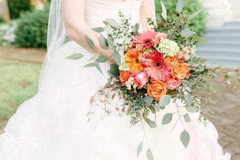 Cara_bridals(i)-76