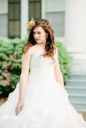 Cara_bridals(i)-79