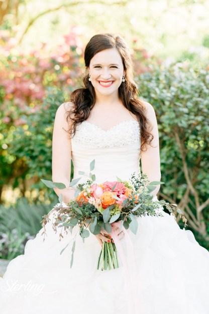 Cara_bridals(i)
