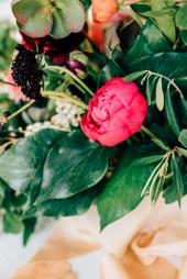 Florals_spring_17-17