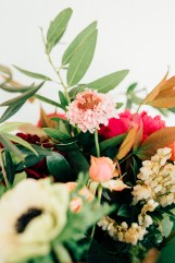 Florals_spring_17-21