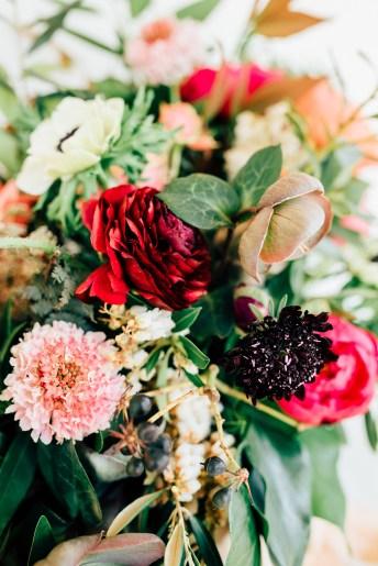 Florals_spring_17-25