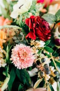 Florals_spring_17-26