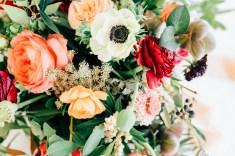 Florals_spring_17-28