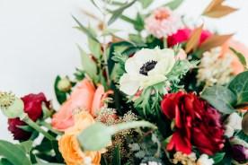 Florals_spring_17-30