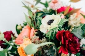 Florals_spring_17-31