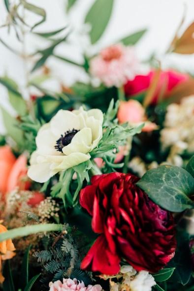 Florals_spring_17-32