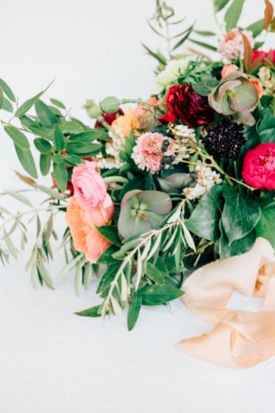 Florals_spring_17-34