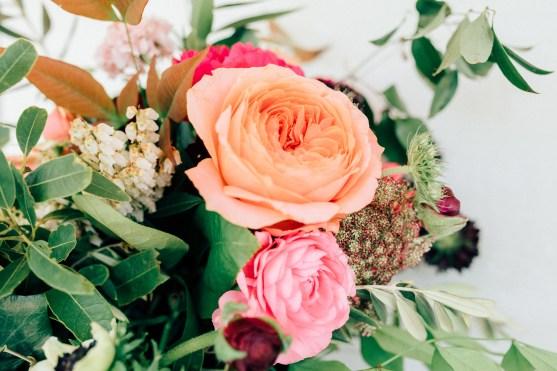 Florals_spring_17-37