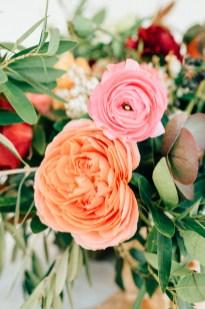 Florals_spring_17-41