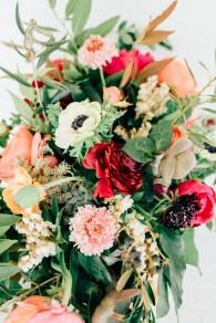 Florals_spring_17-43