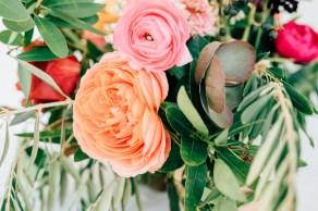Florals_spring_17-44