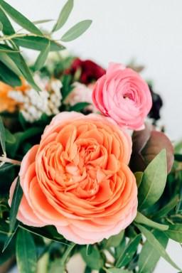 Florals_spring_17-46