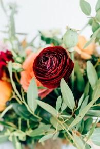 Florals_spring_17-47
