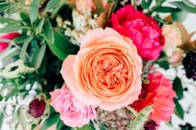 Florals_spring_17-49