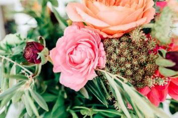 Florals_spring_17-50