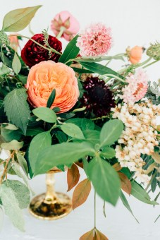 Florals_spring_17-54