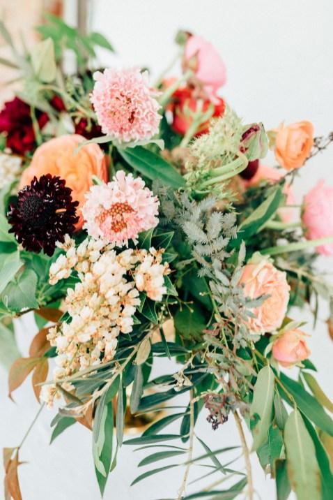 Florals_spring_17-60