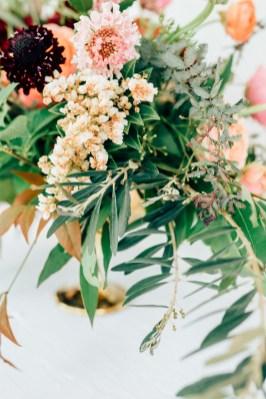 Florals_spring_17-61