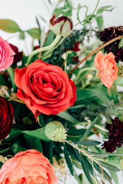 Florals_spring_17-71