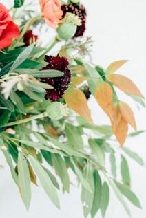 Florals_spring_17-72