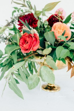 Florals_spring_17-74