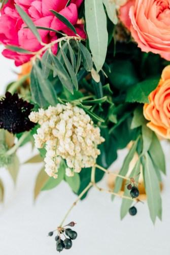 Florals_spring_17-79