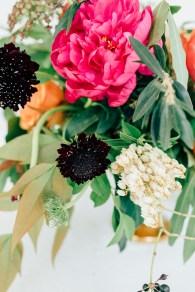 Florals_spring_17-80