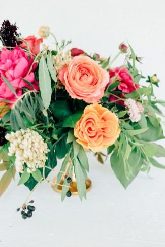 Florals_spring_17-82