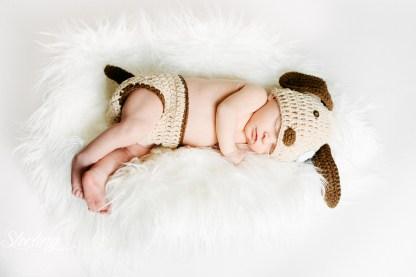 Kaden_newborn(int)-13
