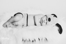 Kaden_newborn(int)-17