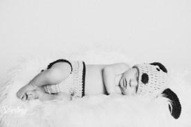 Kaden_newborn(int)-20