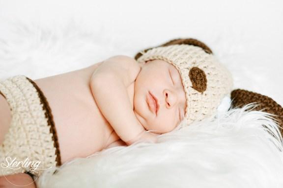 Kaden_newborn(int)-22