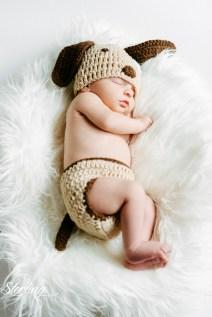 Kaden_newborn(int)-31