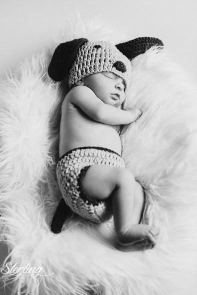 Kaden_newborn(int)-32