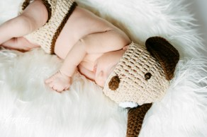 Kaden_newborn(int)-33