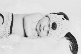 Kaden_newborn(int)-4