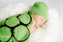 Kaden_newborn(int)-47