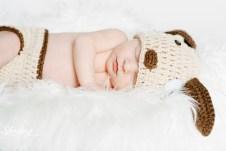 Kaden_newborn(int)-5