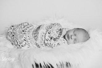 Kaden_newborn(int)-50
