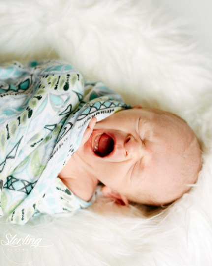 Kaden_newborn(int)-51