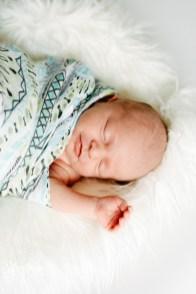 Kaden_newborn(int)-53