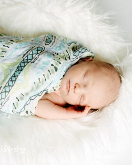 Kaden_newborn(int)-60