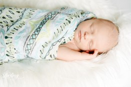 Kaden_newborn(int)-61