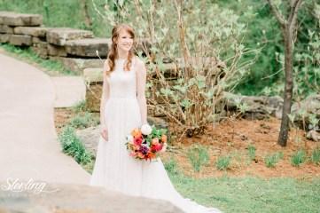 Leslie_bridals_17(int)-10
